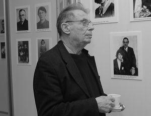 Aleksandrowicz300black